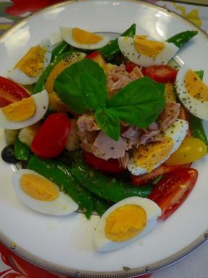 イタリア料理レッスン好評です☆_f0229521_18572667.jpg