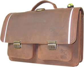 Classic school bag_d0219123_6112352.jpg