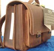 Classic school bag_d0219123_6114413.jpg