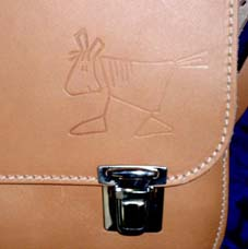 Classic  Backpack small_d0219123_653686.jpg