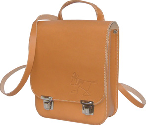 Classic  Backpack small_d0219123_655594.jpg