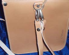 Classic  Backpack small_d0219123_662745.jpg