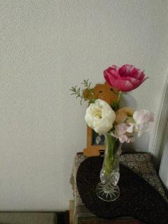 f0135923_22252428.jpg