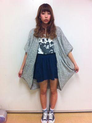 レッグファッション!_a0180124_1444775.jpg