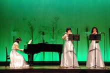 「森のシンフォニー2011」が開催されました_e0061225_14143433.jpg