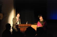 「森のシンフォニー2011」が開催されました_e0061225_14191395.jpg