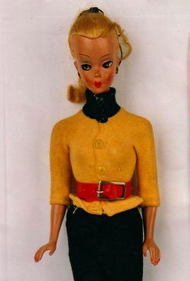 #1 Barbie_d0186240_1151048.jpg