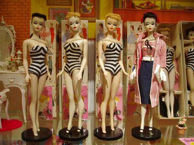 #1 Barbie_d0186240_1194489.jpg