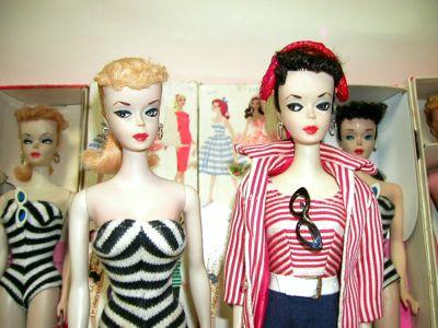 #1 Barbie_d0186240_130059.jpg