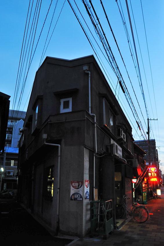 2011.02.21通勤撮影_d0148541_19104345.jpg