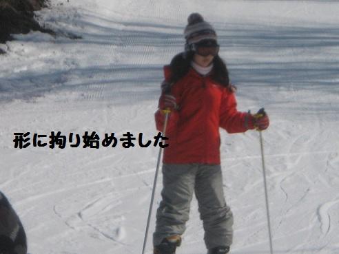 c0206342_10462726.jpg