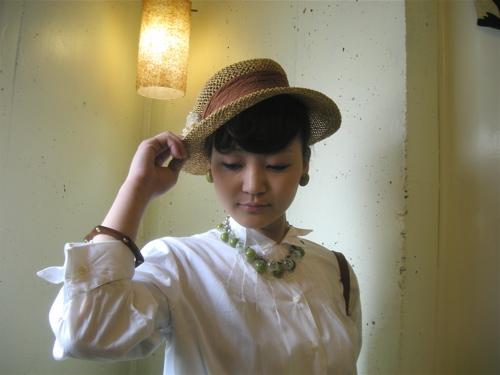 Date style♪_e0148852_13402054.jpg