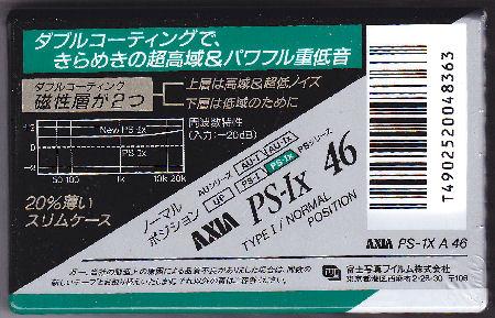 f0232256_3292715.jpg