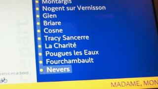 フランス小旅行_a0163160_18484577.jpg