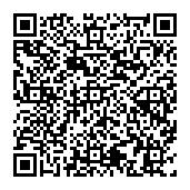f0235463_19111829.jpg