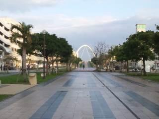 今週は沖縄です!_b0154466_15431845.jpg