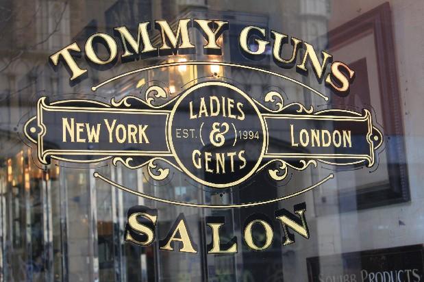 TOMMY GUNS_c0180971_10102549.jpg