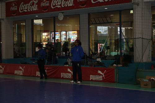 KISHISPO×PUMA FUTSAL CUP 2011_e0157573_14225039.jpg