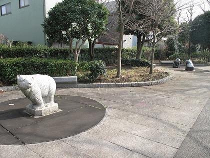 府中市武蔵台Cさんの家 見楽会直前レポート!_a0063175_21324854.jpg