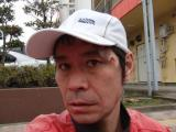 c0206177_8454772.jpg