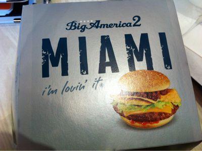 Miami Burger_d0155385_1973624.jpg