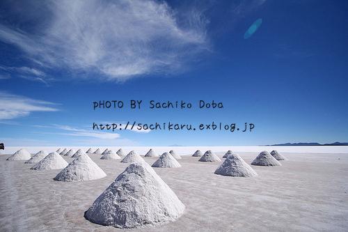 f0051485_024239.jpg
