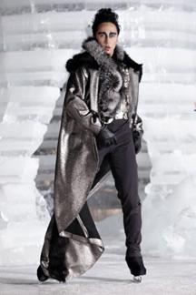 ジョニー・ウィアーが滑ったエリス・オーバーランドのショー_c0050387_1516377.jpg