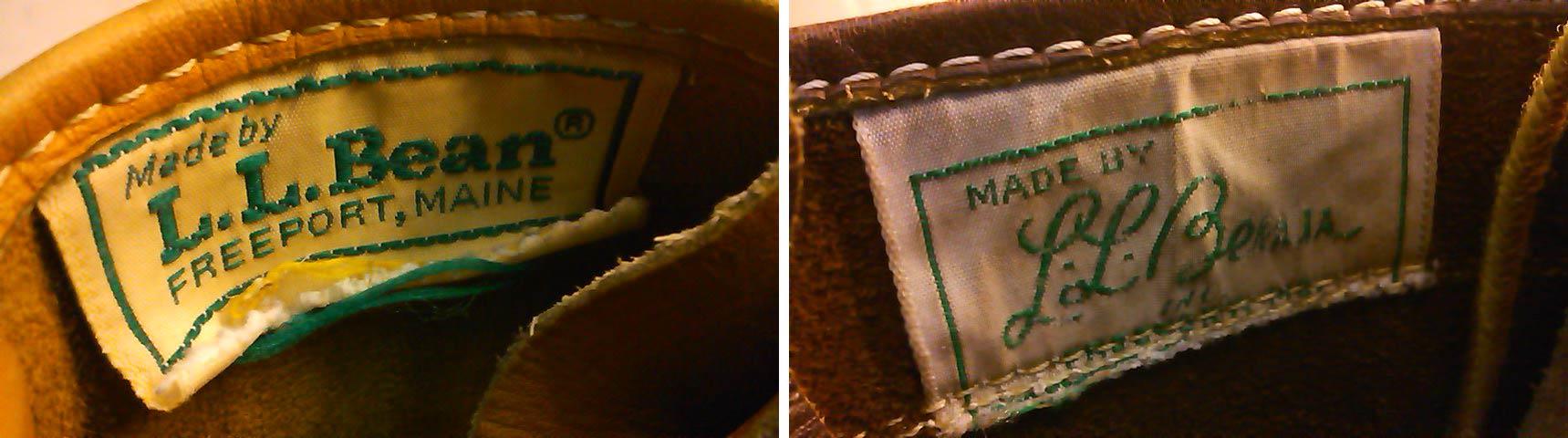 2月24日(木)大阪店ヴィンテージ入荷日!Vintage MailBag,GunClubVest,etc..(大阪アメ村店)_c0078587_2154548.jpg