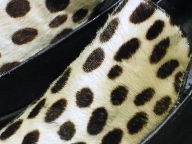 神戸店2/25(金)スーペリアアイテム入荷!Boots&Shoes(T.W.神戸店)_c0078587_23444859.jpg