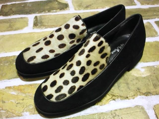 神戸店2/25(金)スーペリアアイテム入荷!Boots&Shoes(T.W.神戸店)_c0078587_2344592.jpg