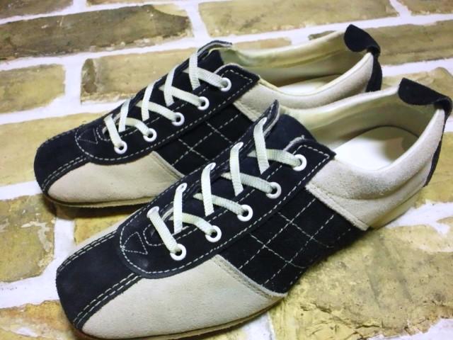 神戸店2/25(金)スーペリアアイテム入荷!Boots&Shoes(T.W.神戸店)_c0078587_23453132.jpg