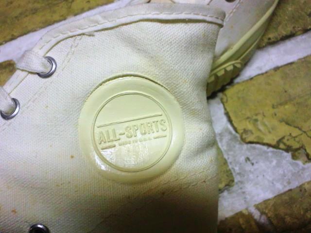 神戸店2/25(金)スーペリアアイテム入荷!Boots&Shoes(T.W.神戸店)_c0078587_23455150.jpg