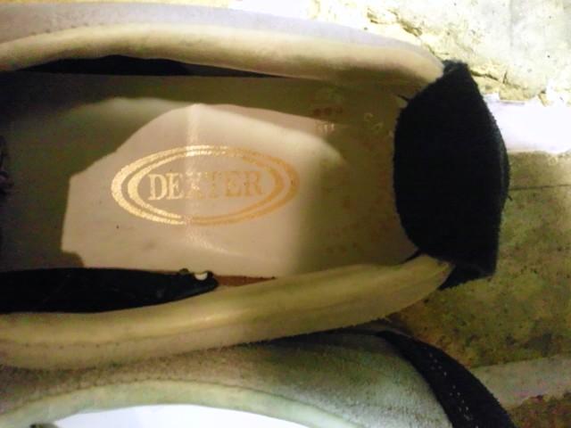 神戸店2/25(金)スーペリアアイテム入荷!Boots&Shoes(T.W.神戸店)_c0078587_23461960.jpg