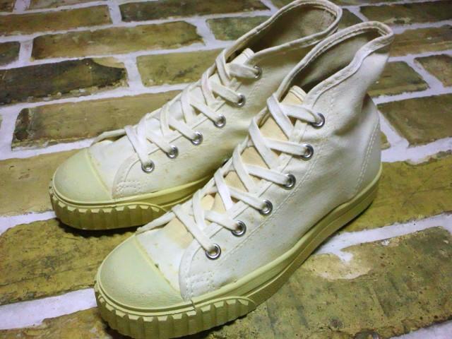 神戸店2/25(金)スーペリアアイテム入荷!Boots&Shoes(T.W.神戸店)_c0078587_23464268.jpg