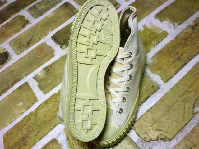 神戸店2/25(金)スーペリアアイテム入荷!Boots&Shoes(T.W.神戸店)_c0078587_23465578.jpg