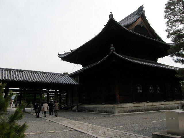 京都観光_c0057390_2257444.jpg
