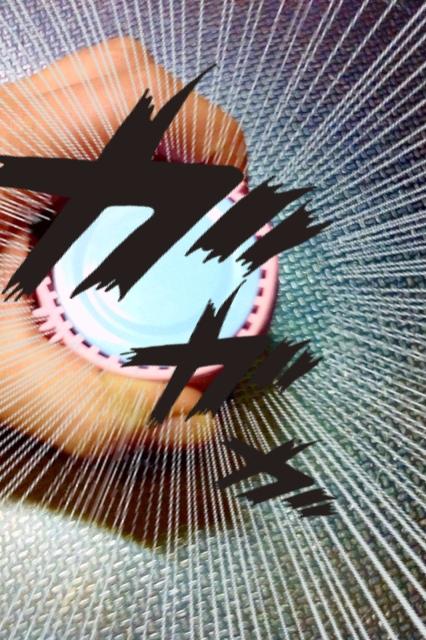 格闘魂_f0236990_032095.jpg