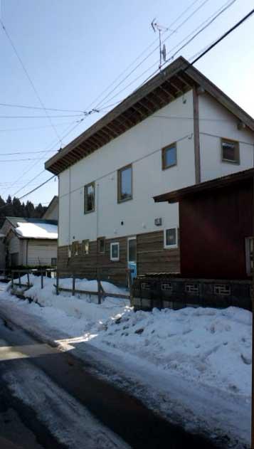 I邸「旭川新藤田の家」_f0150893_17371213.jpg