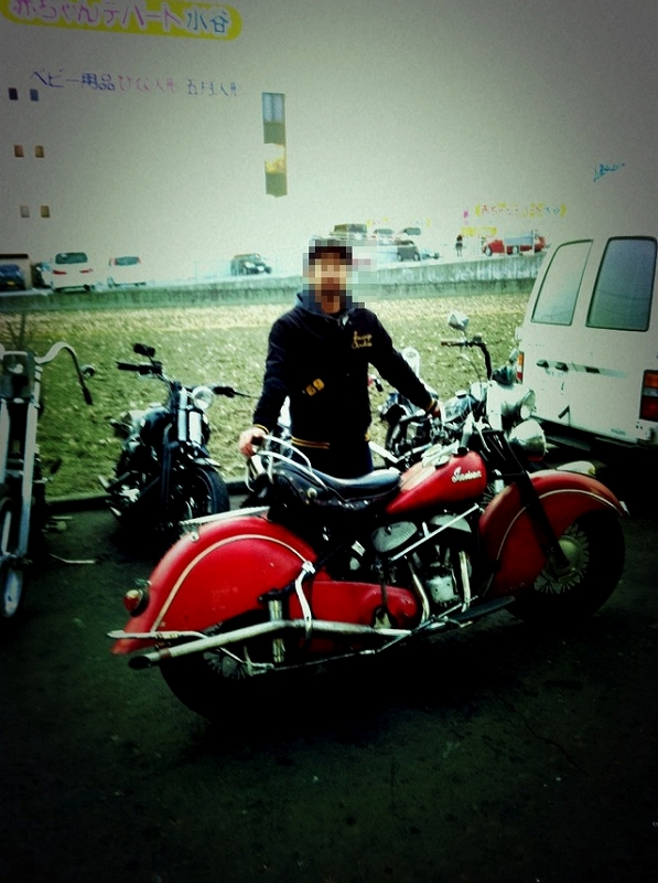 47 INDIAN CHIEF_a0165898_0335353.jpg