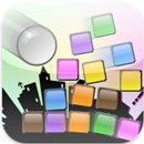 iPhone無料アプリ Demolish_d0174998_13462473.jpg