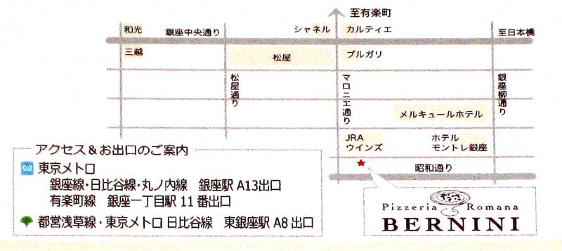 b0083801_18253152.jpg