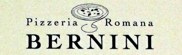 ピッツェリア ロマーナ ベルニーニ_b0083801_1852693.jpg