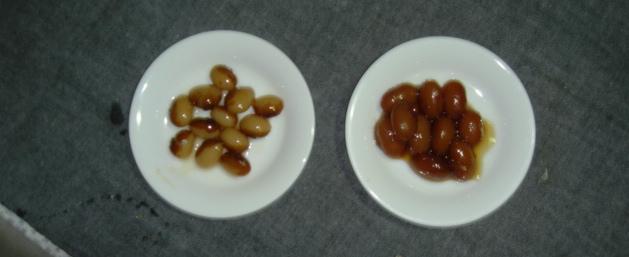 豆二種_f0186601_2224374.jpg