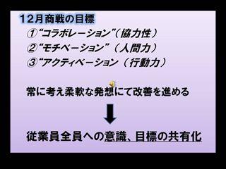 f0070004_1504990.jpg