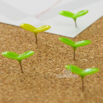 新緑の季節を先取り!?_c0173405_14433237.jpg