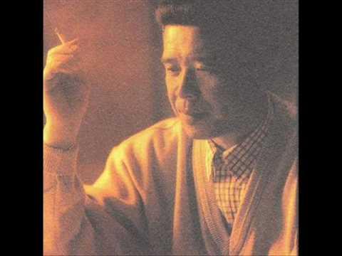 日本の演歌にSOULを感じる 徳久広司_e0214805_715137.jpg