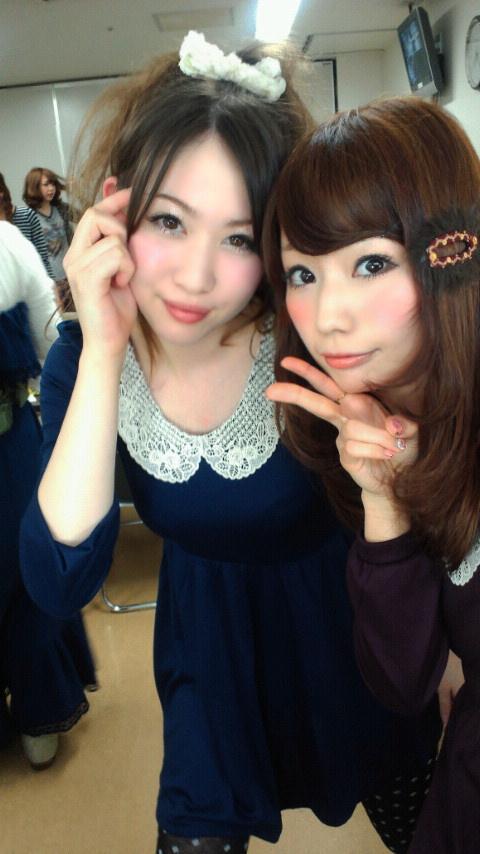 ALIちゃん♪_a0146017_23364163.jpg