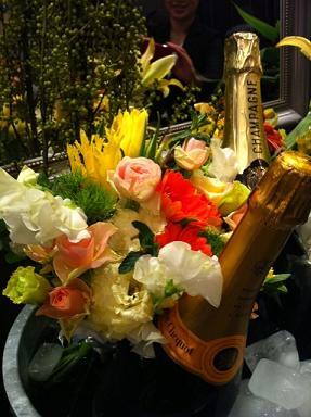 2周年パーティー無事終了!!_c0187025_051591.jpg