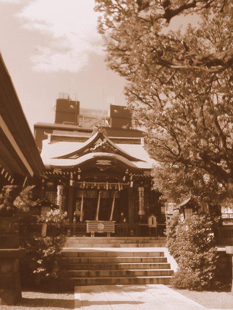 大鳥神社_f0234628_13555396.jpg