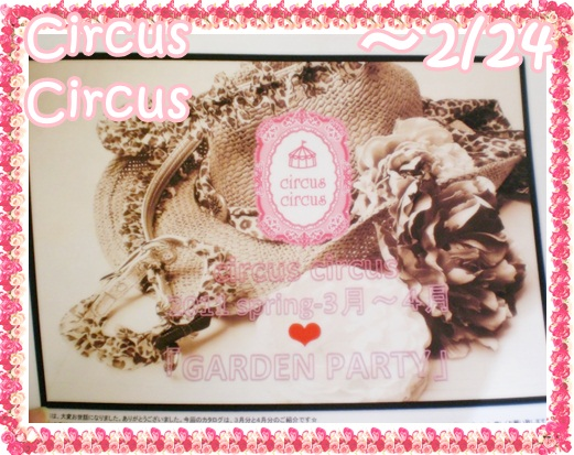 CircusCircus新作のご予約のご案内!!!!_b0084929_84579.jpg